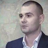 Tužilaštvo će saslušati bivšeg načelnika beogradske policije 12