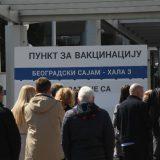Epidemiolog Petrović: Termin revakcinacija u Srbiji se često pogrešno koristi 8