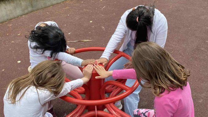 Prihvatilište za decu Beograd od početka godine zbrinulo 37 maloletnika 4