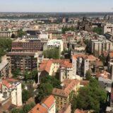 Grad Beograd: Svima slede propisane naknade 4