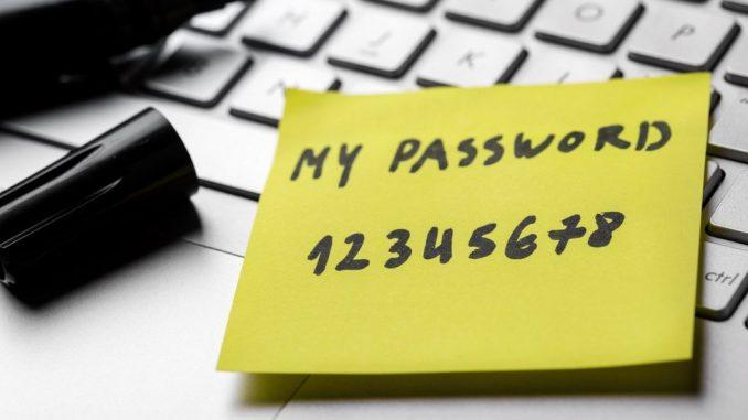 """Internet i hakeri u Srbiji: """"Nisam verovala da tako nešto može da se desi običnom čoveku"""" 3"""