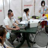 Jovanović (eUprava): I dalje slab odziv za vakcinaciju kod mladih 2