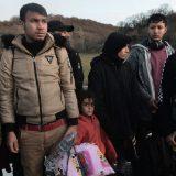Migranti i izbeglice na Balkanu: Koliko zarađuju krijumčari ljudi i koje sve kanale koriste 11