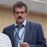 Sport, doping i Rusija: Čovek koji bio tvorac programa krije se od agenata Kremlja 10
