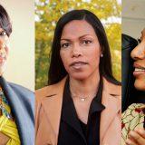 Svet, protesti, promene: Šta ćerke legendarnih boraca za građanska prava misle o onome što se dešava danas 9