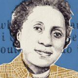 Amerika i žene: Helen Oktavija Dikens - revolucionarna doktorka koja je unapredila zdravlje crnkinja 12