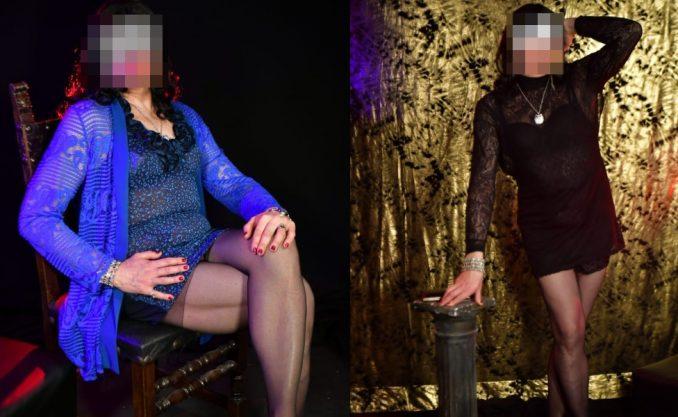"""Korona virus i prostitucija u Italiji: """"Hoću da dođem kod tebe da me zaraziš"""" 5"""