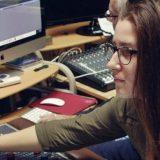Kreativne industrije i Srbija: Šta tačno obuhvata sektor vredan dve milijarde evra 10
