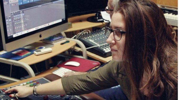 Kreativne industrije i Srbija: Šta tačno obuhvata sektor vredan dve milijarde evra 4