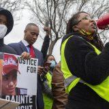Amerika i policija: Ubistvo Dontea Rajta - kako je policajka pomešala pištolj i elektrošoker 10