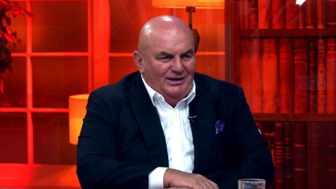 Dragan Marković Palma, Jagodina i istraga: Političar u policiji dao iskaz povodom navoda o podvođenju devojaka 3