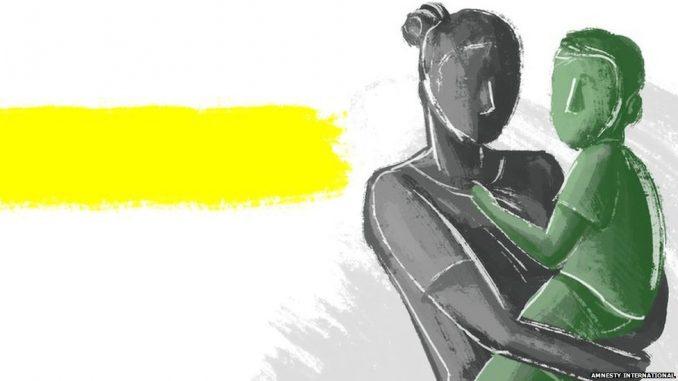 Kućne pomoćnice sa Šri Lanke: Žene u pritvoru u Saudijskoj Arabiji zovu upomoć 5