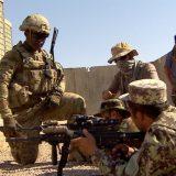 Amerika, NATO i Talibani: U Avganistanu strah raste dok Vašington okončava najduži rat 12