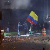 Kolumbija: Najmanje 17 mrtvih u višednevnim protestima zbog poreskih reformi 12