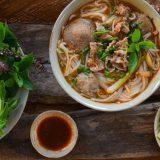 Hrana i Vijetnam: Priča o čuvenoj supi Fo koja je izazvala bes na društvenim mrežama 10