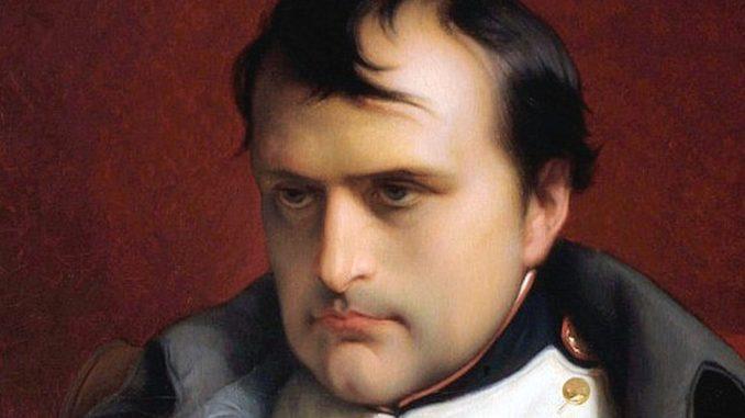 Francuska, istorija i vojskovođe: Napoleonovo nasleđe i dalje deli zemlju, 200 godina posle njegove smrti 4