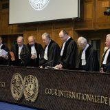 Genocid i međunarodni sud pravde: Ko sve koga tuži na Balkanu 10
