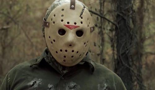 Horor filmovi i sujeverje: Pravda za Petak trinaesti 19