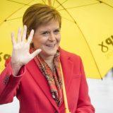 Velika Britanija i izbori: Može li Nikola Sterdžen da odvede Škotsku do nezavisnosti 11