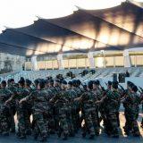 "Francuska i islam: Načelnik Generalštaba francuske vojske o kontroverznom pismu - ""napustite armiju pa se bavite politikom"" 12"
