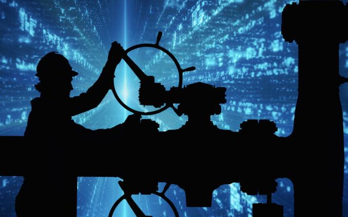 Amerika i hakerski napad na Kolonijal: Kako su sajber-napadači zaustavili naftovod 3