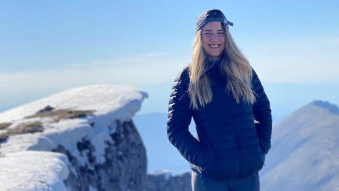 Srbija, planinarenje i turizam: Vodič za početnike - 10 stvari koje treba da znate 3