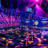 Evrovizija 2021: Kako se ovogodišnji učesnici trude da takmičenje bude bezbedno od Kovida 11