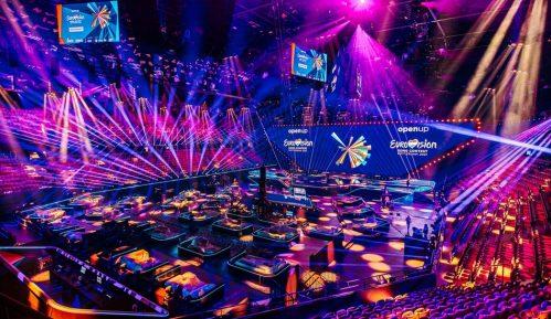 Evrovizija 2021: Kako se ovogodišnji učesnici trude da takmičenje bude bezbedno od Kovida 19
