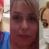 Međunarodni dan medicinskih sestara: Požrtvovanost, snaga i strah šta će biti posle pandemije 12