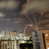 """Izrael, Palestina i nasilje: Više od 70 mrtvih, stradala i deca, rakete samo lete, strah od """"rata u punom obimu"""" 12"""