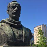 Balkan i istorija: Dimitrije Tucović - socijalista koji je branio Albance, prkosio imperijalizmu i ratovao za Srbiju 10