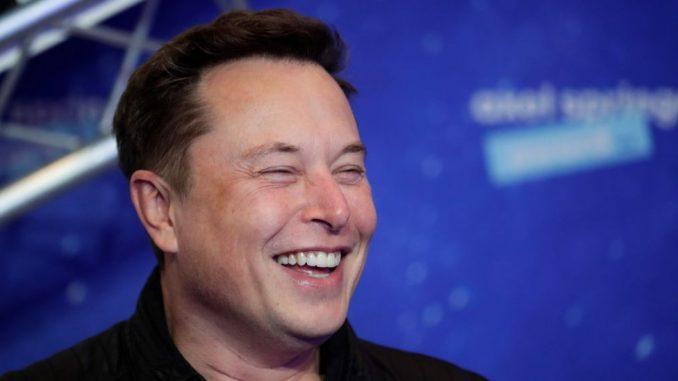 """Životna sredina, Bitkoin, Ilon Mask: """"Tesla više ne prihvata ovu kriptovalutu zbog klimatskih promena"""" 5"""
