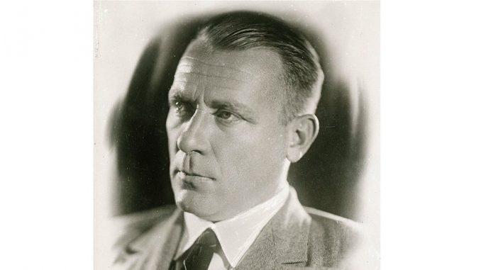 Rusija i književnost: Mihail Bulgakov - genijalnost koja je utekla iz kandži morfijuma 4