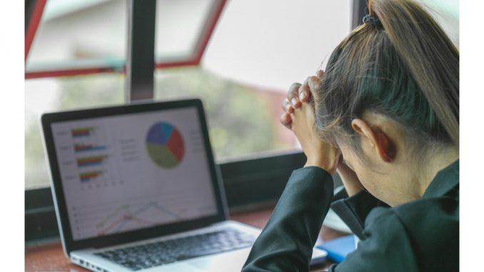 Posao i zdravlje: Dugotrajni rad godišnje ubije i do 745.000 ljudi - SZO 5