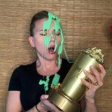 Film, televizija i MTV nagrade: Dominacija seije VandavVižn uz šale i skečeve 11