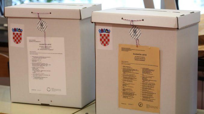 Lokalni izbori u Hrvatskoj: Kako su nova lica pobedila velike stranke 4