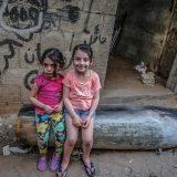 Izrael, Palestina i nasilje: Posle 11 dana sukoba - i jedna i druga strana objavile primirje 12