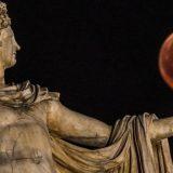 Astronomija i zanimljivosti: Šta je pomračenje i koliko različitih vrsta postoji 10