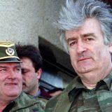 Ratko Mladić, Bosna i ratni zločini: Kako je okončano skrivanje haškog begunca 9