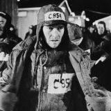 Istorija, komunizam i književnost: Kako je Solženjicin uzdrmao temelje Sovjetskog saveza 13