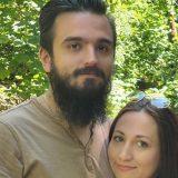 Gavrilo, zdravstvo i solidarnost u Srbiji: Upoznajte čoveka koji je prodao auto da bi mu pomogao 13