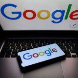 """Rusija, internet i politika: Rok Guglu od 24 sata da skine """"nezakoniti sadržaj"""" ili će biti usporen 11"""