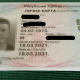 Lične karte i Srbija: Izmene zakona - olakšice ili novi nameti 12