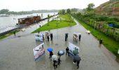 Predstavljeno idejno rešenje Linijskog parka u Beogradu (FOTO) 3