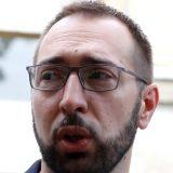 Poverenstvo za sukob interesa otvorilo predmet protiv Tomislava Tomaševića 10