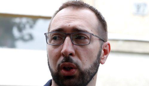 Tomislav Tomašević: Nova era u Zagrebu 1