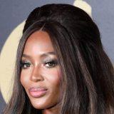 Naomi Kembel: Supermodel mama 11