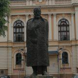 U Kragujevcu 80 odsto više noćenja turista 10