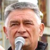 Miodrag Ranković: Ministarka Zorana Mihajlović zastupa interese lobija uvoznika struje 12