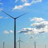 Gasne elektrane i zelena energija alternativa struji iz uglja 10